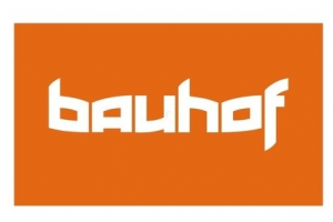 2604_Bauhof_logo.cropped