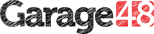 garage48_logo
